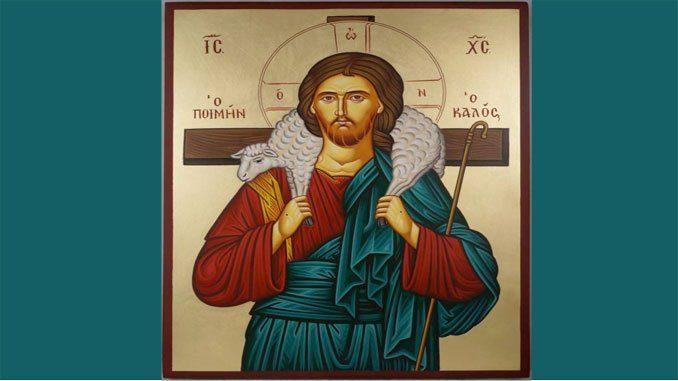 Dimanche du Bon Pasteur et la Journée des Prières pour la vocation
