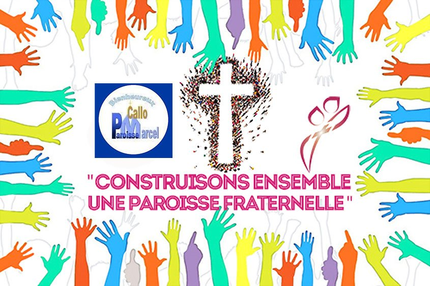 Le Projet Pastoral ensemble
